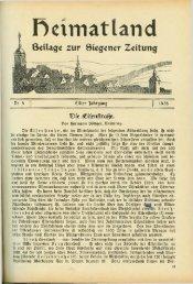 pdf-Datei 520 KB - Wittgensteiner Heimatverein e.V.