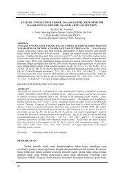 pdf (257K) - Batan