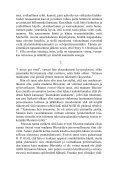 Pekka Ervastin elämänymmärrykselle perustuva vuorisaarnajohtoinen - Page 5