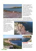 Sardegna d'Ottobre Sardegna d'Ottobre - Camperlife - Page 2