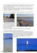 Sardegna d'Ottobre Sardegna d'Ottobre - Camperlife - Page 3