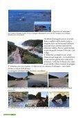 Sardegna d'Ottobre Sardegna d'Ottobre - Camperlife - Page 4