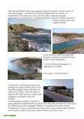Sardegna d'Ottobre Sardegna d'Ottobre - Camperlife - Page 5