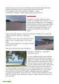 Sardegna d'Ottobre Sardegna d'Ottobre - Camperlife - Page 6