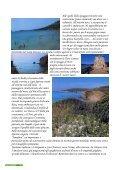 Sardegna d'Ottobre Sardegna d'Ottobre - Camperlife - Page 7