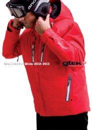 Scarica il catalogo MAN - GTEK-SKI