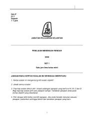 set-1-pmr-09.pdf