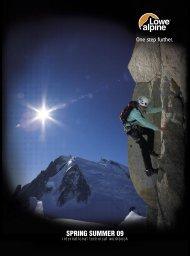 Lowe Alpine.pdf