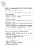 PLEC DE PRESCRIPCIONS TÈCNIQUES PARTICULARS - Page 2