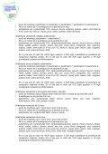PLEC DE PRESCRIPCIONS TÈCNIQUES PARTICULARS - Page 3