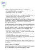 PLEC DE PRESCRIPCIONS TÈCNIQUES PARTICULARS - Page 4