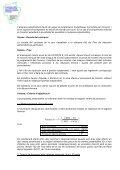 PLEC DE PRESCRIPCIONS TÈCNIQUES PARTICULARS - Page 5