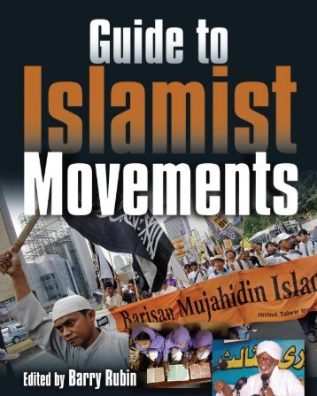 Download Here - IslamicBlessings.com