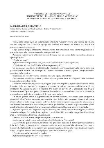 Udl poesia cipolla pdf for Papino arreda catalogo