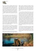 Os barqueiros de Cela. - Page 2