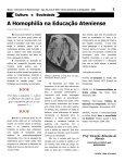Sumário - Núcleo de Estudos da Antiguidade - UERJ - Page 3