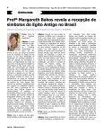 Sumário - Núcleo de Estudos da Antiguidade - UERJ - Page 4