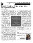 Sumário - Núcleo de Estudos da Antiguidade - UERJ - Page 6