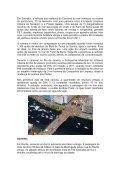 Textos Complementares - Fundação ArcelorMittal Brasil - Page 2