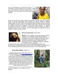 Textos Complementares - Fundação ArcelorMittal Brasil - Page 4