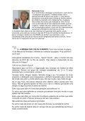 Textos Complementares - Fundação ArcelorMittal Brasil - Page 5