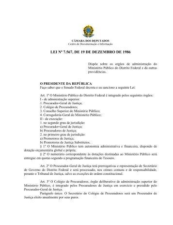 Formato pdf - Câmara dos Deputados