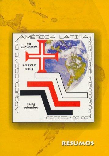 Download - Brasil Arqueológico