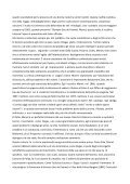 BIOGRAFIE IMPRESSIONISTI EDOUARD MANET ... - Istituto Canossa - Page 2