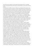 BIOGRAFIE IMPRESSIONISTI EDOUARD MANET ... - Istituto Canossa - Page 4