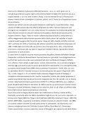 BIOGRAFIE IMPRESSIONISTI EDOUARD MANET ... - Istituto Canossa - Page 5