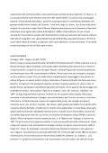BIOGRAFIE IMPRESSIONISTI EDOUARD MANET ... - Istituto Canossa - Page 6