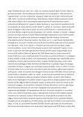 BIOGRAFIE IMPRESSIONISTI EDOUARD MANET ... - Istituto Canossa - Page 7