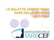Rosatello sindrome tireogastrica.pdf - Rarecef Onlus Alba