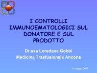 Gobbi - Trasfusionalemarche.Org