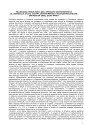 GL.Marseglia, S. Caimmi pdf - Sipps