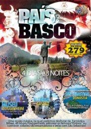 PAIS BASCO 4D.cdr - Terra Nostra