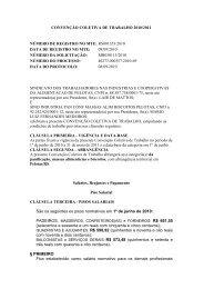 Download PDF - Sindicato dos Trabalhadores nas Indústrias e ...