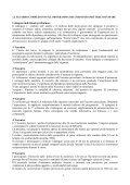 l'esperienza del centro antifumo di ferrara - Medicina e Chirurgia - Page 4