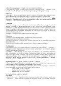 l'esperienza del centro antifumo di ferrara - Medicina e Chirurgia - Page 5