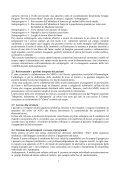 l'esperienza del centro antifumo di ferrara - Medicina e Chirurgia - Page 7