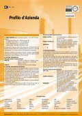 Cavi scaldanti - Sigma control - Page 2