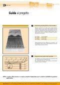 Cavi scaldanti - Sigma control - Page 6