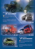 Quality - Iveco - Page 3