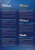 Quality - Iveco - Page 7