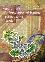 Organização: Renato Veras - UnATI - UERJ