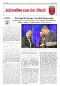 GEORG-MEISTERMANN-PREIS 2013 an Hans-Dietrich ... - Wittlich - Seite 3