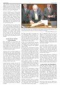 GEORG-MEISTERMANN-PREIS 2013 an Hans-Dietrich ... - Wittlich - Seite 4