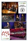 GEORG-MEISTERMANN-PREIS 2013 an Hans-Dietrich ... - Wittlich - Seite 5