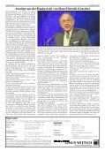 GEORG-MEISTERMANN-PREIS 2013 an Hans-Dietrich ... - Wittlich - Seite 6