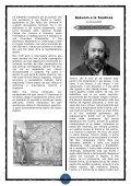 Abraxas - Fuoco Sacro - Page 5